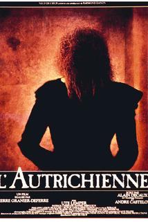 Autrichienne, L'