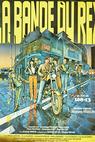 Bande du Rex, La (1980)