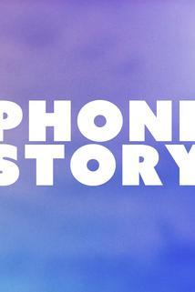 Phone Story