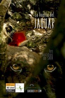 The Jaguar's Shadow