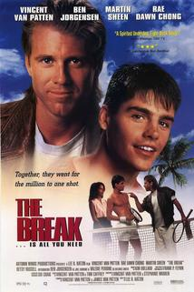 Break, The