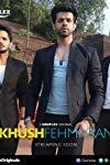 Khushfehmiyaan