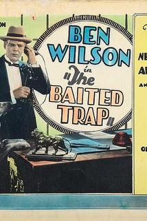 The Baited Trap