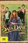 Sara Dane (1982)