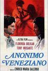 Benátský anonym