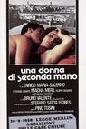 Donna di seconda mano, Una (1977)