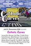 Catholic Curves