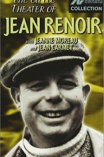 Petit théâtre de Jean Renoir, Le