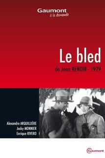 Bled, Le