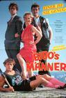 Bibos Männer (1986)