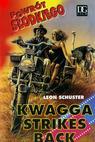 Kwagga Strikes Back