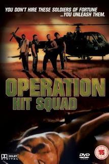 Operation Hit Squad