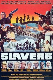 Otrokáři