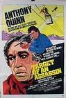 Target of an Assassin (1976)
