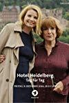 Hotel Heidelberg - Tag für Tag  - Tag für Tag