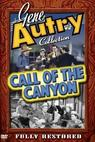 Call of the Canyon (1942)