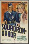 Squadron of Honor