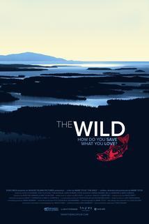 The Wild  - The Wild