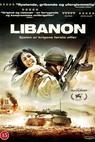 Libanon (2010)