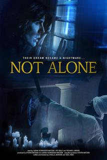 Not Alone ()