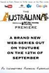 The Australiana Hostel