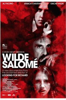 Wilde Salome