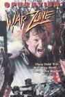 Operace válečná zóna (1988)