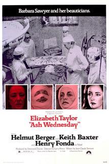 Ash Wednesday  - Ash Wednesday