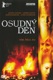 Osudný den  - Day on Fire