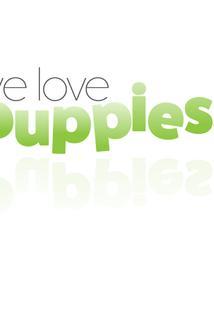 We Love Puppies