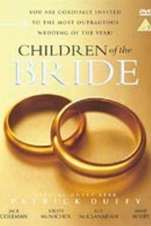 Děti nevěsty