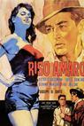 Hořká rýže (1949)