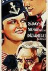 Tisztelet a kivételnek (1936)