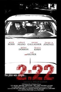 2:22  - 2:22