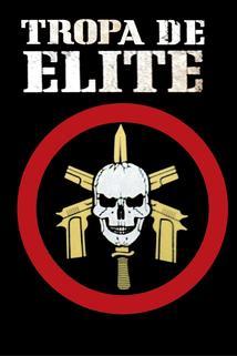 Making Of: Tropa de Elite 2