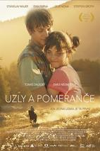 Plakát k filmu: Uzly a pomeranče