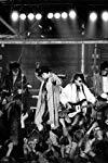 Leningrad Cowboys: L.A. Woman  - Leningrad Cowboys: L.A. Woman