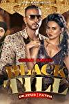 Black Till ft. Sana Khan