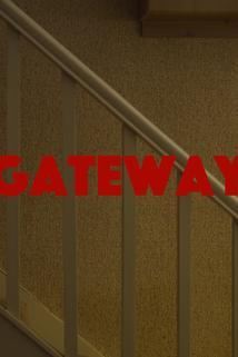 Gate Way