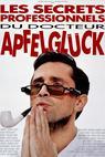 Secrets professionnels du Dr Apfelglück, Les