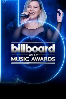 2019 Billboard Music Awards  - 2019 Billboard Music Awards