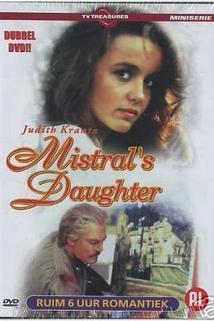 Mistral's Daughter  - Mistral's Daughter
