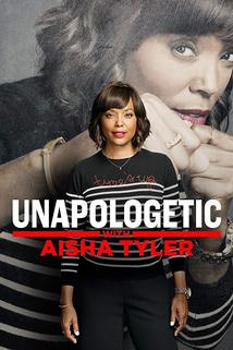 Unapologetic with Aisha Tyler ()