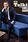 Talking with Chris Hardwick  - Talking with Chris Hardwick