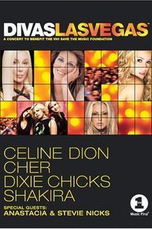 VH1 Divas Las Vegas