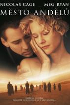 Plakát k filmu: Město andělů