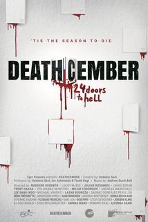 Deathcember ()