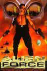 Alien Force (1996)