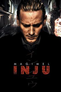 Inju, bestie ve stínu