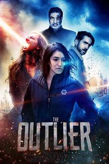 Outlier, The  - Outlier, The